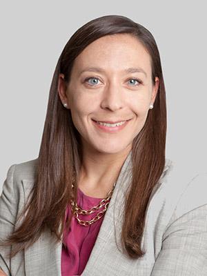Lauren N. Page