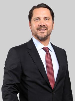 Michael A. Sastre