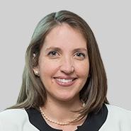 Elizabeth Brooks Scherer