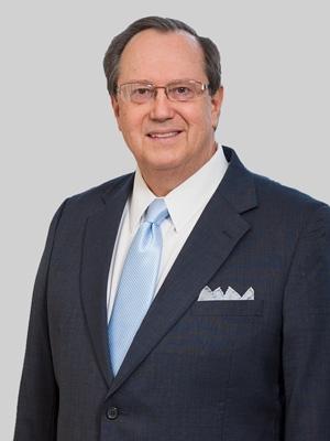 D. Clark Smith