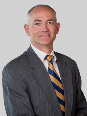 William B. Swent