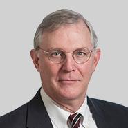 Thomas E. Terrell Jr.