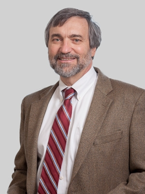 E. Garrett Walker