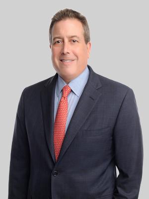Steven  W. Zelkowitz