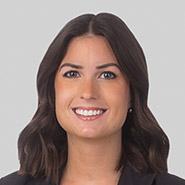 Emily N. Catron