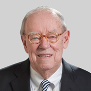 Herbert O. Davis