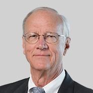 Michael J. Giese