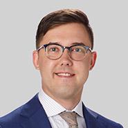 Jacob C. Harksen