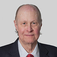 James A. Medford