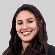 Natasha Payano