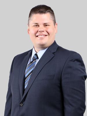 Michael R. Peacock