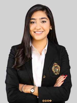 Nawa A. Lodin