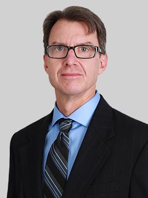 Casey  McNamara
