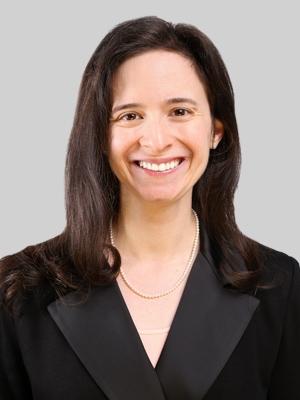 Beth N. Shore
