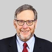Salvatore J. Russo