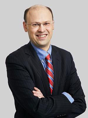 Glenn S. Grindlinger