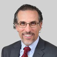 David Restaino