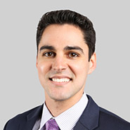 Thomas J. Rubio