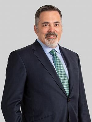 Christopher  Sabec