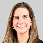 Kristina Neff Burland
