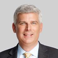 Daniel  C.  Lorenzen
