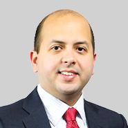 Pavan S. Parikh