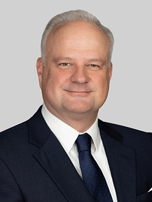 Chris Michael Temple