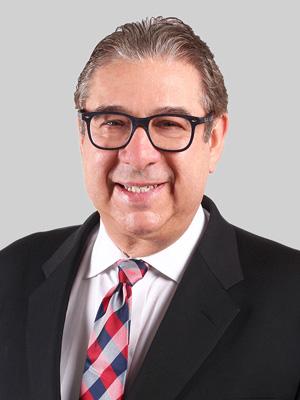Craig R. Tractenberg