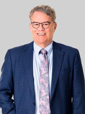 Philip L. Hinerman