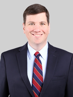 Jeffrey N. Kinsey