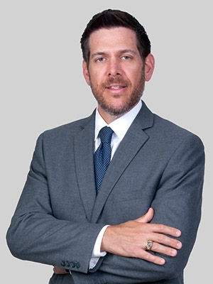 Kevin M. Sutehall