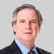 Stephen M. Cohen