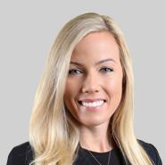 Patricia  M. Flanagan