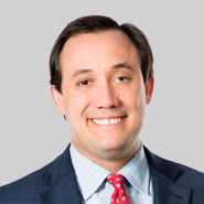 Jason C. Manfrey