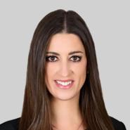 Megan A. McNamara