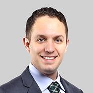 Daniel M. Rosales Jr.