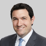 Jason B. Jendrewski