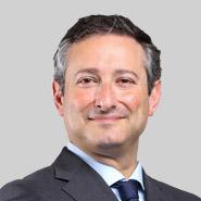 Bryan S.  Kaplan