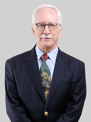 Thomas B. Almy