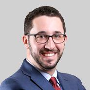Alex L. Braunstein