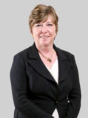 Christa Hinckley
