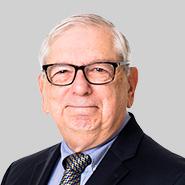 Edward J. Kabala