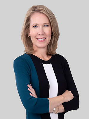 Colleen E.  McCarty