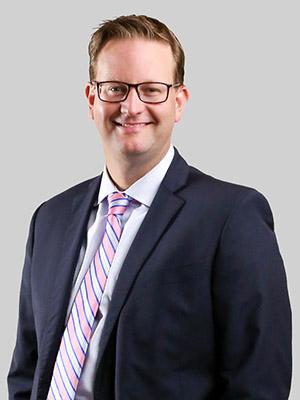 Brian W. Stolarz