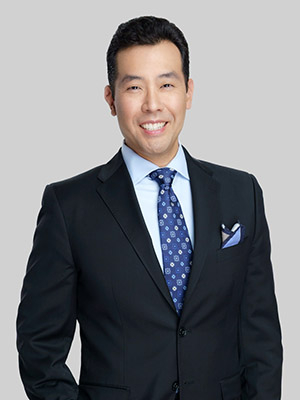 Brandon  A. Takahashi