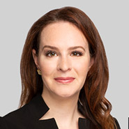 Katherine  S. Thursby