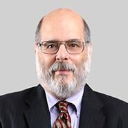 David K. Tochen