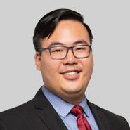 Adam  V. Truong