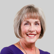 Kathleen R. Barrow