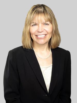 Margaret J. Davino